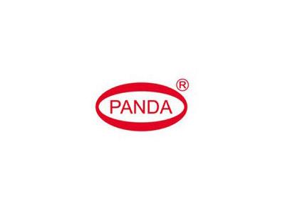 tarcza frazowarka do maszyn szklarskich panda