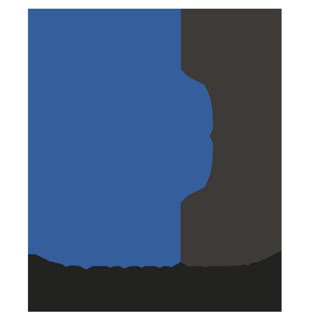 Logo EPO zaopatrzenie firm szklarskich